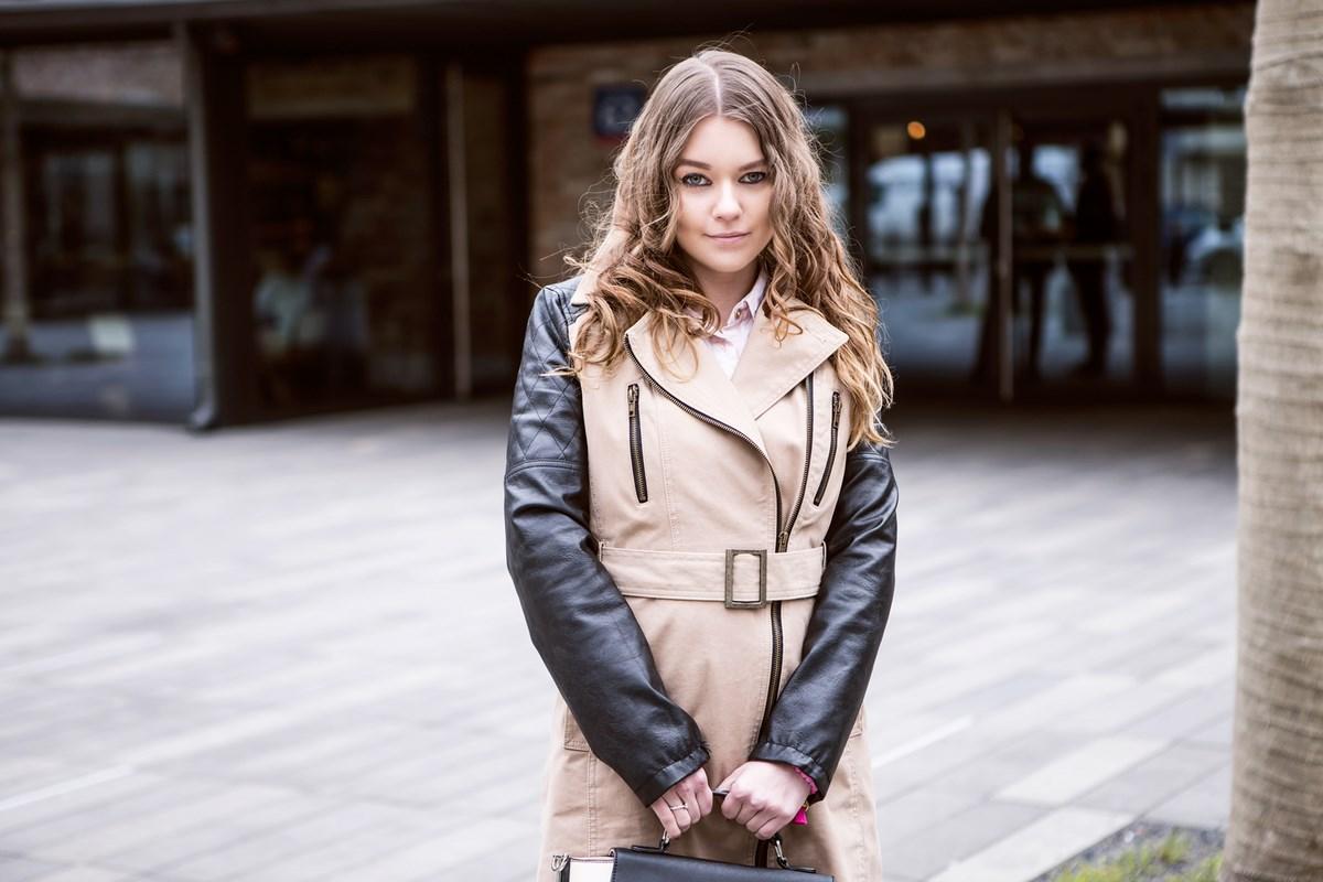 Hala Koszyki