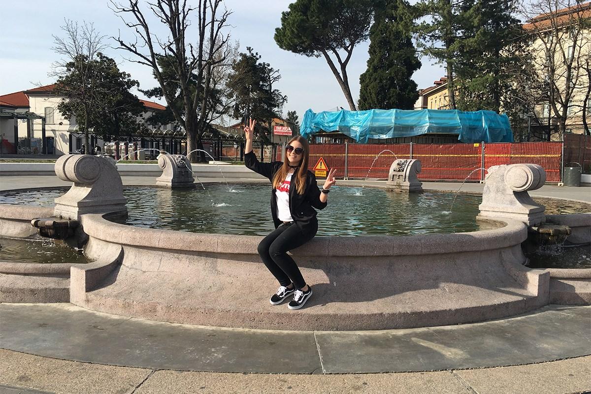 Bergamo i Mediolan – przydatne informacje