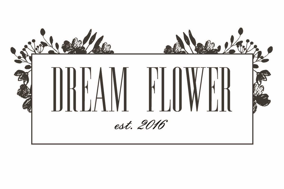 Kwiaty na Dzien Kobiet od Dream Flower